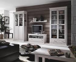 wohnzimmer einrichten wei grau wohnzimmer gestalten grau 112 wohnung gestalten grau wei ruaway