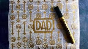 design your own wrapping paper make your own wrapping paper 3 easy diy ideas