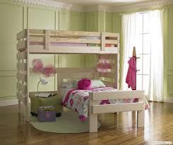 Bunk Beds Designs Cook Brothers Bunk Beds Bunk Beds Design Home Gallery