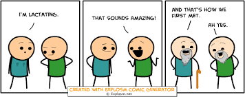 Meme Cartoon Generator - random comic generator meme by shadok123 memedroid