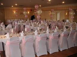 pink chair sashes perfectly dressed chairs gallery