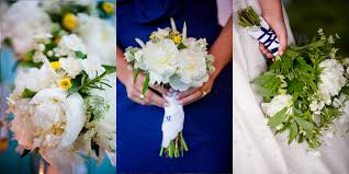 wedding flowers inc maine new hshire new wedding flowers florist design