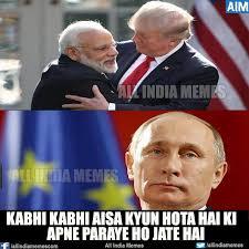 Meme India - all india memes all india memes added a new photo facebook