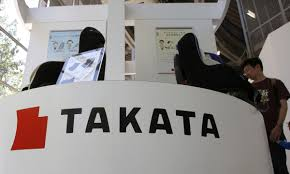 nissan canada airbag recall more than 12 million vehicles recalled to replace takata airbag