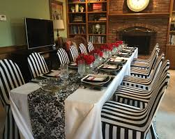 painted dining room furniture decorating your dining table dining