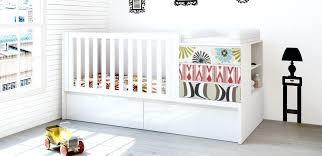 chambre enfant evolutive chambre bebe evolutif lit lit bebe combine evolutif pas cher 9n7ei com