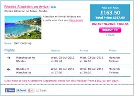 late deals for couples 7 nights holidays for only 134 up incl