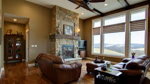 home design virtual tour custom home virtual tours u0026 homes for sale in western wi