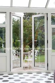 Out Swing Patio Doors China Exterior Outswing French Patio Doors China Internal Doors