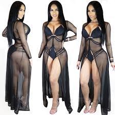 club clothes vestidos verano 2017 womens dresses mesh dress summer club