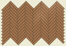 parquet patterns hardwood flooring lumber