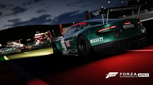 aston martin racing wallpaper forza motorsport 6 apex aston martin racing hd