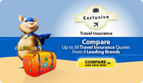 Comparexpress singapore best insurance quotes