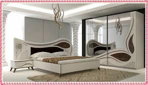 2016 bedroom furniture designs fresh bedroom furniture new