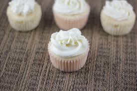 wedding cake cupcakes white wedding cake cupcakes a zesty bite