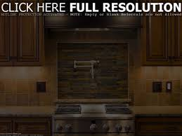 subway tile kitchen backsplash pictures outofhome ceramic with home decor large size subway tile kitchen backsplash pictures outofhome ceramic with stacked textured design