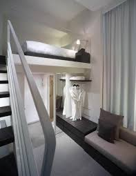 Hotel Interior Design Singapore Studio M Hotel Is Singapore U0027s First Concept Hotel That Boasts Loft