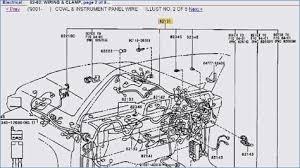 75 series landcruiser headlight wiring diagram realestateradio us