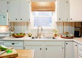 kitchen border ideas best kitchen border ideas light movable wood panel as kitchen
