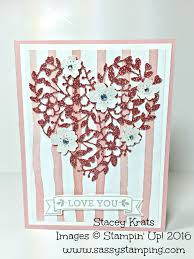 sassy stamping page 3 of 3 stacey krats independent stampin