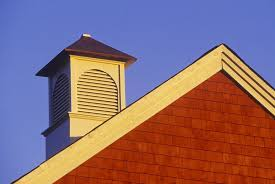 Images Of Cupolas What Is A Cupola Definition And How Cupolas Are Used
