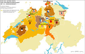Landstuhl Germany Map by Reformed Continuing Reformation Page 3