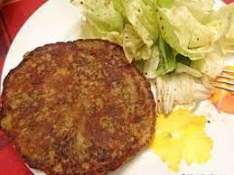 cuisine des terroirs recettes recettes d aveyron