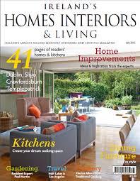 home interiors ireland press vision interiors