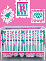 Off White Crib Bedding by Diy Crib Sheets And Changing Pad Cover Add A Pop Of Color All