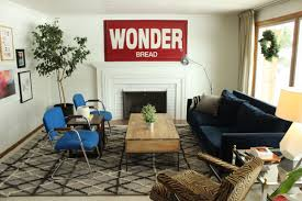 How To Style A Coffee Table How To Style A Family Friendly Coffee Table U2013 Home Info
