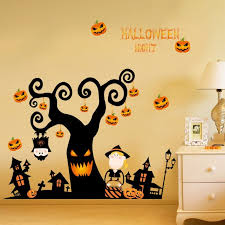 halloween decor cheap shop fashion style free shipping