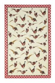 16 best animal tea towels images on pinterest tea towels