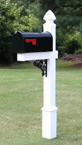 Christmas Mailbox Decoration Ideas Decorations Mailbox Decor Ideas Pinterest Christmas Mailbox