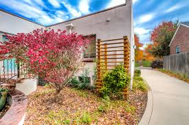 the vogler residence design exteriors