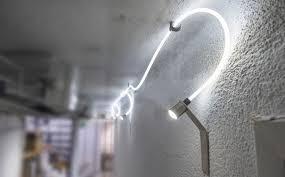 le bureau lumi鑽e du jour éclairer des bureaux avec de la lumière naturelle