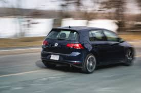 volkswagen canada 2017 volkswagen golf gti my god this is good