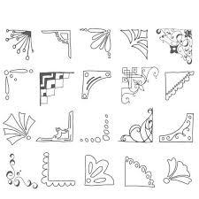 25 unique journal ideas ideas on pinterest journal notebook