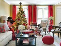 creative christmas decor viva lifestyle magazine