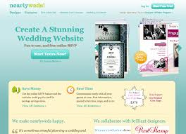 diy view diy wedding website free home design great interior