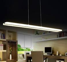 Modern Pendant Lighting For Kitchen Island by Modern Bar Pendant Lights Diy Wood Kitchen Countertops Beige Mini
