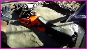 best motocross bikes best motocross dirt bike crashes u0026 fails youtube