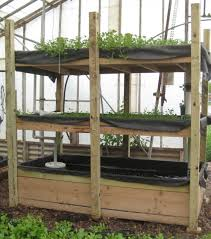 aquaponics easy photo with appealing backyard aquaponics system