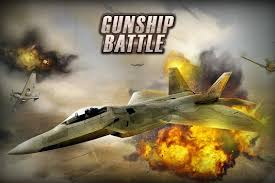 gunship 3d apk gunship battle helicopter 3d apk free for