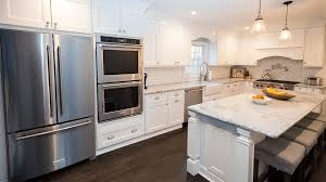Buy Direct Kitchen Cabinets Cabinets And Hardware U2013 General Contractor Gcc Enterprises Nj