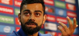 after loss to pakistan virat kohli left fuming by this