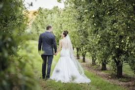 Wedding Perth Hills Weddings Core Cider