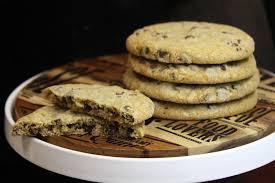 wholesale gourmet cookies milk chocolate chip gourmet cookie seattle s favorite