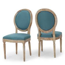 2 Dining Room Chairs Dining Chairs Everything Turquoise