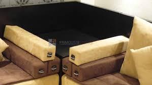 mousse pour canapé marocain accessoires pour votre salon marocain primousse