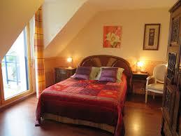 chambre d hote presqu ile de rhuys chambres d hôtes villa azalée chambres armel presqu île de